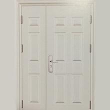 济南防盗门