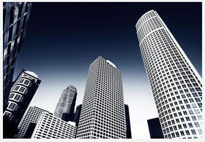 建筑资质办理公司