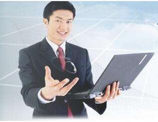 郑州专业代理记账公司
