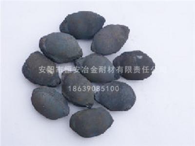 氮化硅锰生产厂家