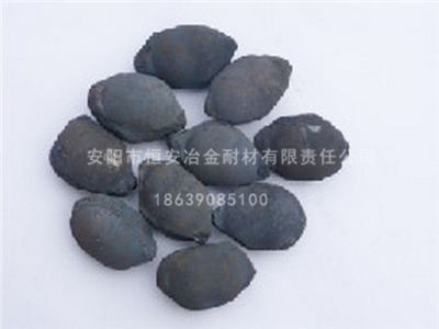 氮化硅锰厂家