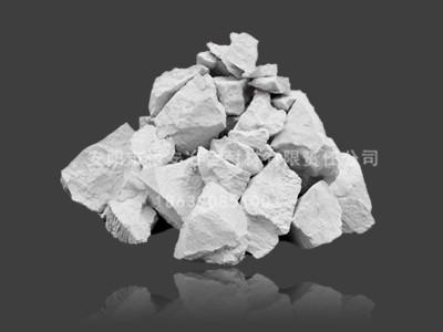 氮化硅生产