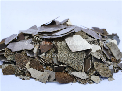 氮化锰批发