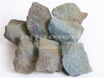 氮化锰 应用