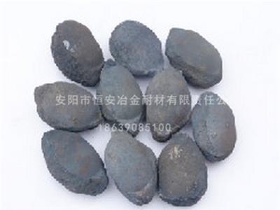 氮化锰球生产