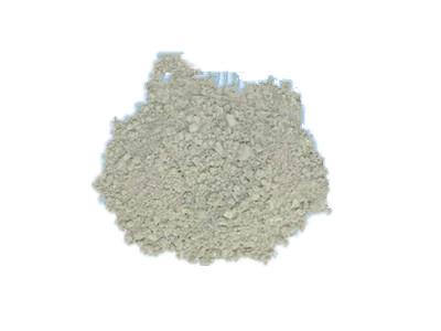 高纯氮化硅粉体