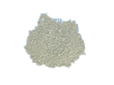超细氮化硅粉