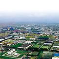 天津经济技术开发区综合用地招拍挂