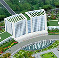 京津科技谷20000亩商业/办公出售