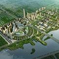 天津北辰经济技术开发区工业用地招拍挂