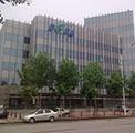 天津东丽经济技术开发区工业用地招拍挂