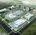 津南开发区83亩土地出售83亩商业/办公出租
