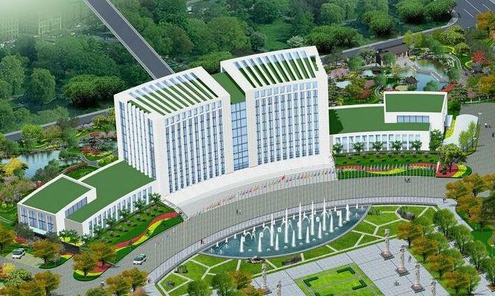 京津冀招商优惠政策