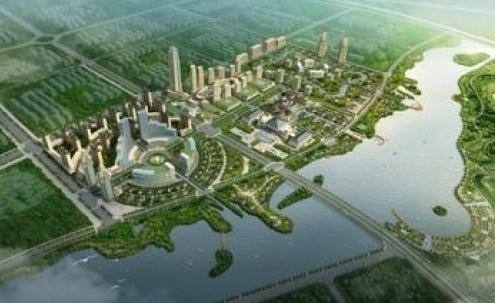 天津免费注册公司