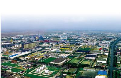 天津注册公司代办