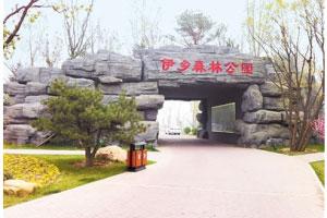 天津一站式免费注册公司