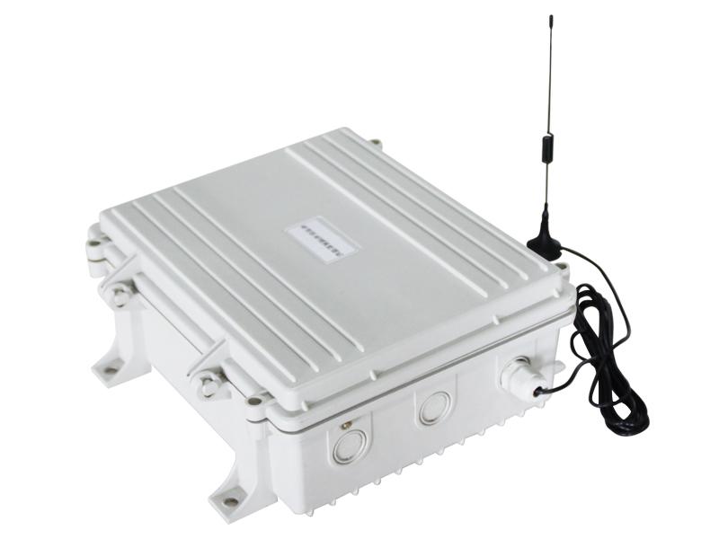 MGTR-W4030 微功耗遥测终端