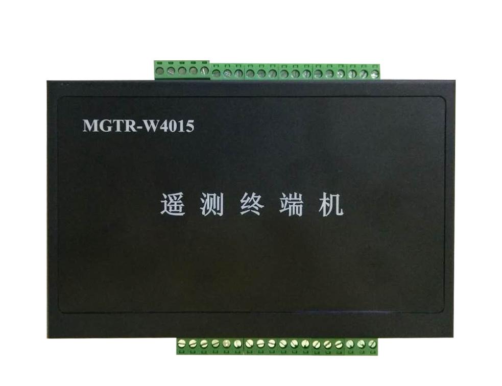 MGTR-W4015 缃��冲���ユ�缁�绔�