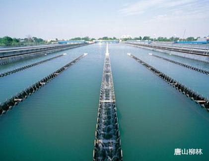 水厂供水自动化远程监控系统