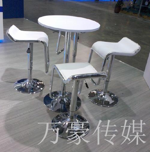 郑州庆典策划公司