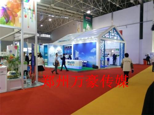 郑州开业庆典公司
