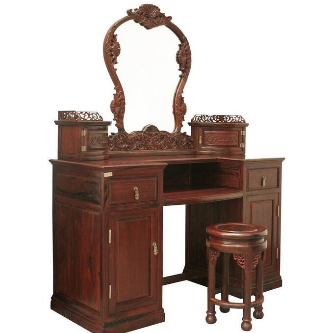 成都古典家具厂