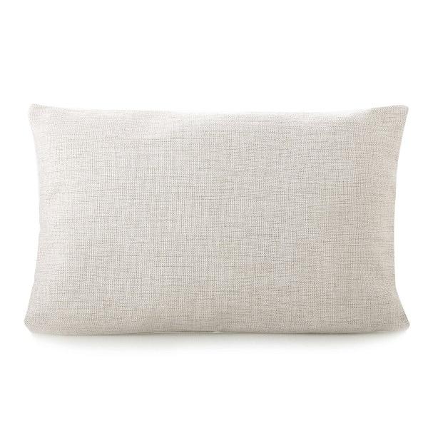 直立棉枕芯