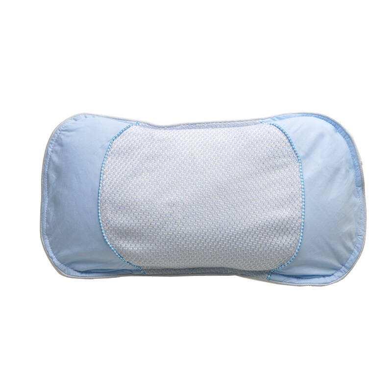3D保健枕