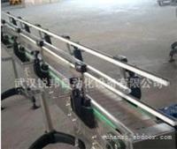 板链输送机