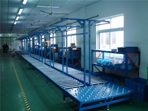 输送机生产厂家
