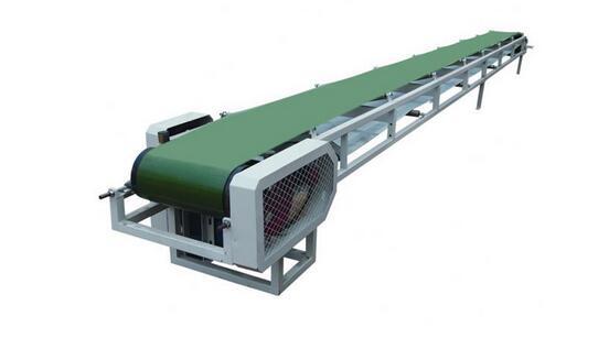 链板输送机生产厂家