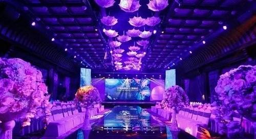 贵州LED大屏幕租赁公司