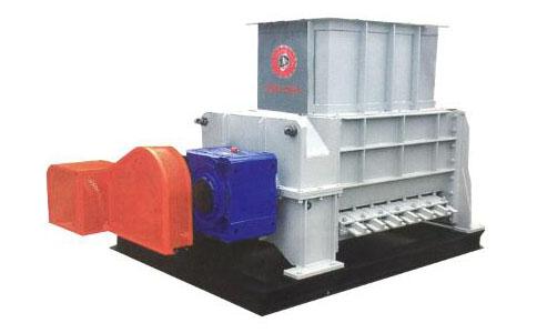 湿式轮碾机