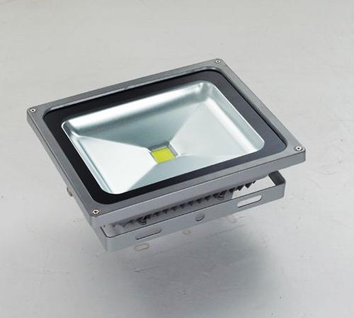 贵州投光灯安装工程