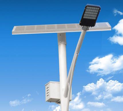 贵州太阳能蓄电池