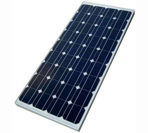 贵州太阳能光伏板