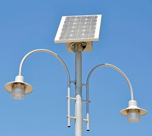 遵义太阳能路灯销售报价