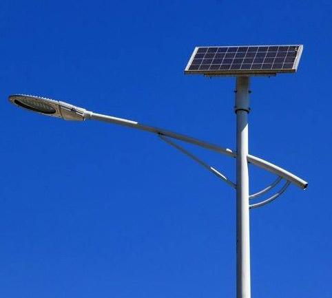 贵州太阳能灯杆
