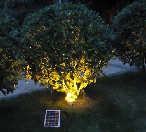 遵义草坪灯维修
