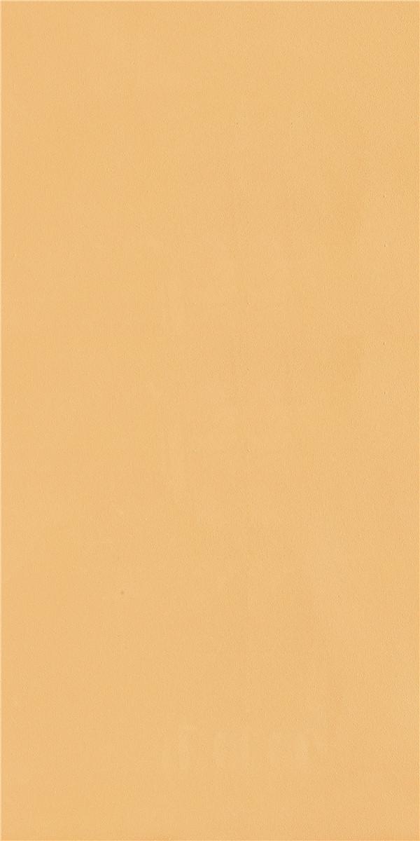 四川纯色通体瓷砖