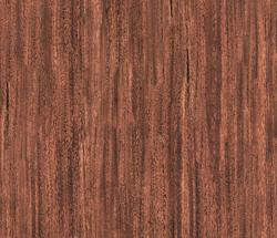成都木纹薄板