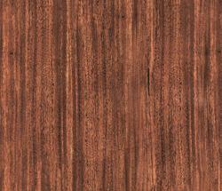 四川木纹薄板