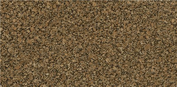 优质陶瓷薄板砖