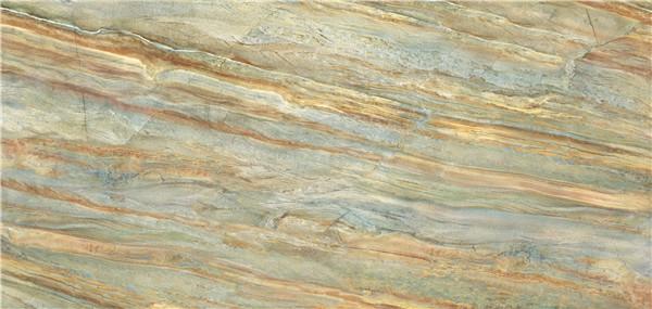 成都陶瓷薄板砖批发
