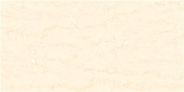 成都陶瓷薄板砖生产厂家