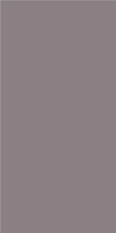 四川纯色通体瓷砖价格