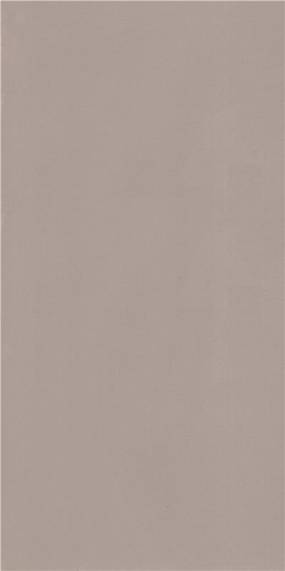 成都纯色通体瓷砖价格