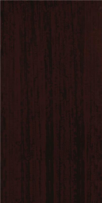 成都木纹薄板批发