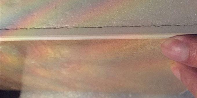 四川保温复合一体板
