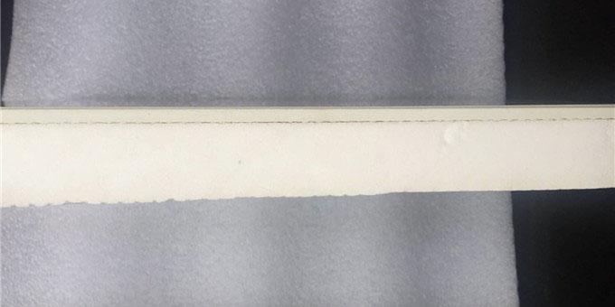 成都保温装饰一体板